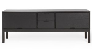 Stockholm TV Unit from Ikea